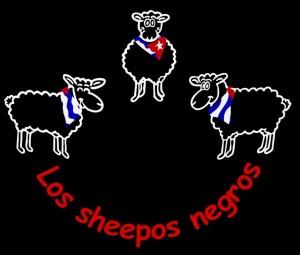 SN-Logo_800