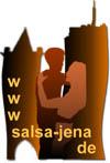 salsajena_logo_thumb